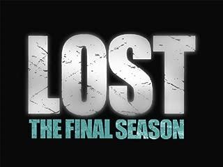 Best lost region game Reviews