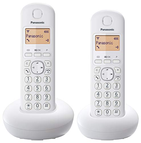 Panasonic KX-TGB212 -...