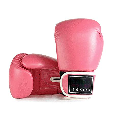 Boxhandschuhe für Männer Frauen...