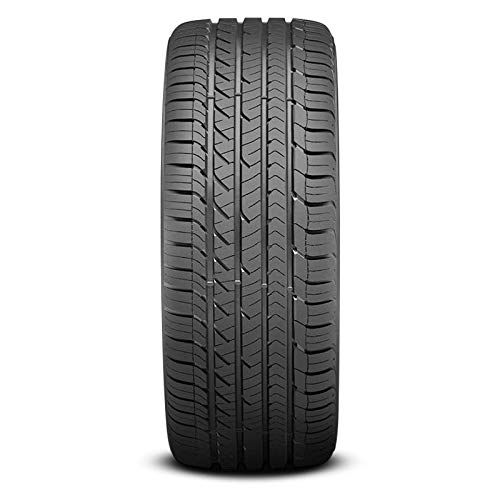 Goodyear EAGLE SPORT ALL-SEASON All-Season Radial Tire - 245/50-18 100V