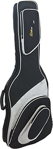 Tom & Will 55EG-461 Electric Guitar Gig Bag