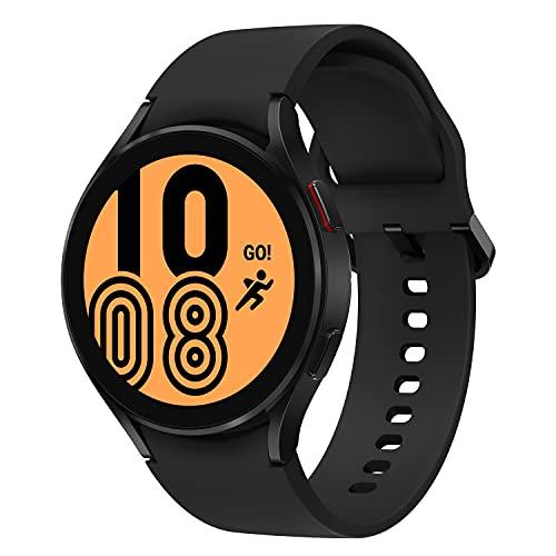 Samsung Galaxy Watch4 (LTE)