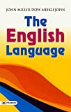 The English Language (Spoken English & Grammar) (English Edition)