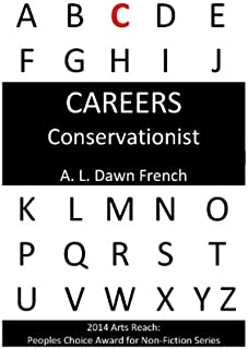 Careers: Conservationist