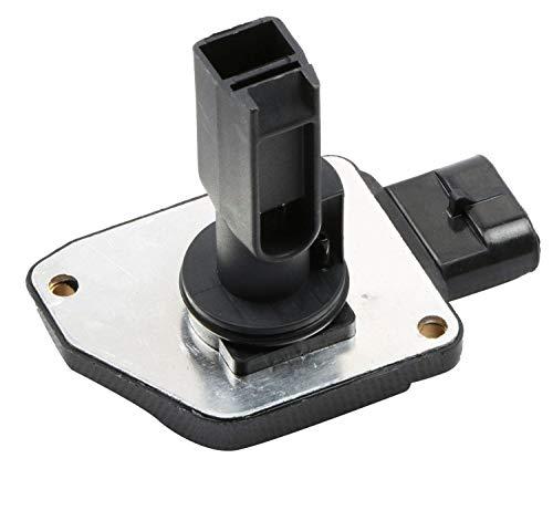 MOSTPLUS MAF Mass Air Flow Meter Sensor AFH50M-05 3 Pins Compatible for Buick Chevrolet Oldsmobile Pontiac 213-3428