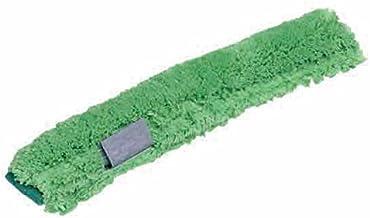 Unger MicroStrip Wiper Cloth 45 cm