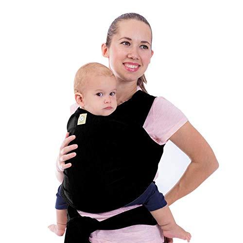 Best innoo baby sling carrier