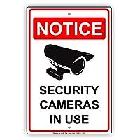 シンボルでトラックが方向転換しない メタルポスタレトロなポスタ安全標識壁パネル ティンサイン注意看板壁掛けプレート警告サイン絵図ショップ食料品ショッピングモールパーキングバークラブカフェレストラントイレ公共の場ギフト