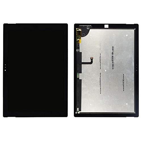 Reparación renovación por Teléfono Encok H03 1.2m 3.5mm Tipo L Tipo galvanoplastia Auricular de control de cable for iPhone, iPad, Galaxy Huawei LGHTC y otros accesorios for teléfonos inteligentes