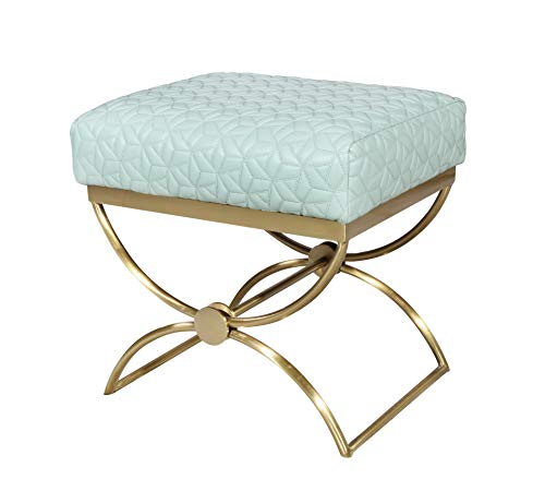 TTYU Comfortable sedentary Chair Dresser Computer Chair Household Dresser Stool Study Office Chair Make up Chair