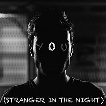 You (Stranger in the Night)