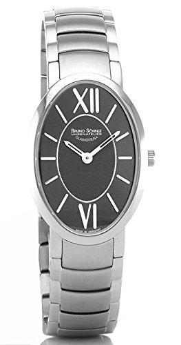 BRUNO SÖHNLE Glashütte 17-13141-772 - Reloj para Mujeres