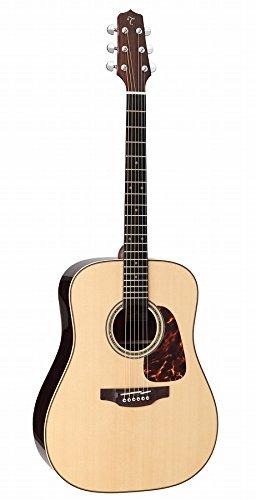 Takamine アコースティックギター B00XPHNWQ4 1枚目