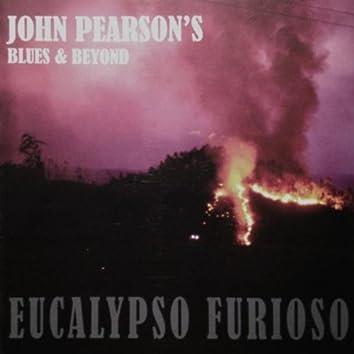 Eucalypso Furioso