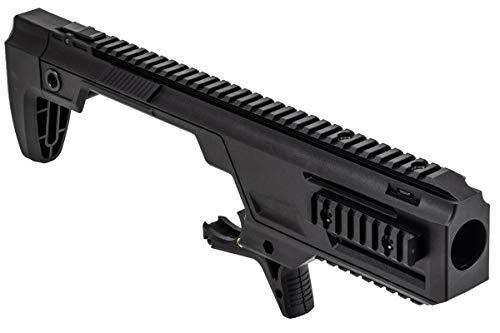 [SRC] M9 / M92 / BM-9 ピストルカービンコ ンバージョンキット (BK)