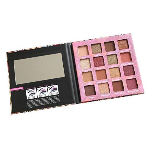 Marca Anastasia Beverly Hills norvina Sombra de Ojos Paleta de Maquillaje Vendedor de Reino Unido