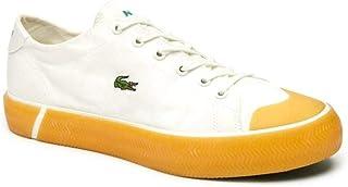 Women's Gripshot Cfa Sneaker