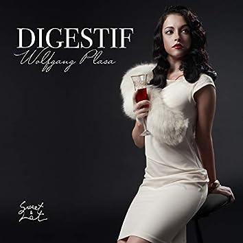Digestif