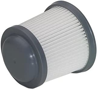 BLACK+DECKER Hand Vacuum Filter for Model PHV1810 Vac (PVF110)