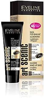 Eveline Cosmetics Art Scenic Smoothing and Lifting Base