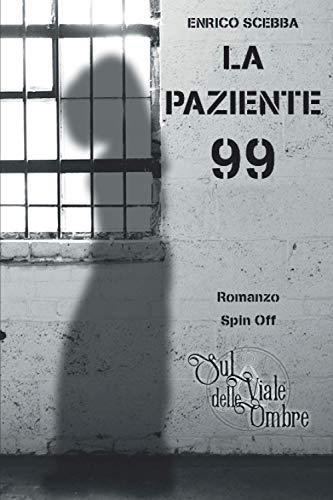 La Paziente 99