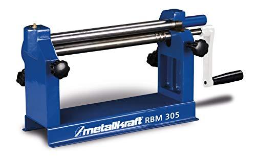 Metallkraft RBM 305 - Cilindro de curvar manual