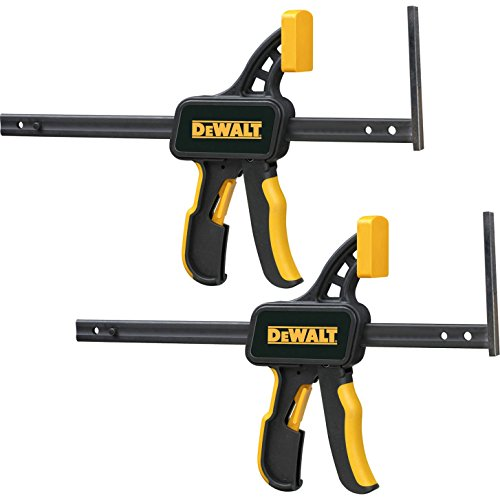 Advanced sierra incisión DeWalt...
