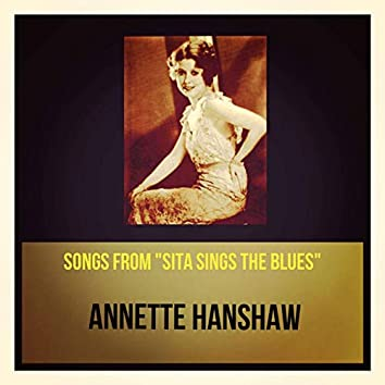 """Songs from """"Sita Sings the Blues"""""""