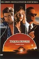 Tequila Sunrise - Eine gefährliche Mischung