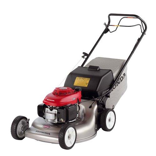 "Honda 16/"" Mower Blade for Honda HRG415 IZY Lawnmower Replacement Blade"