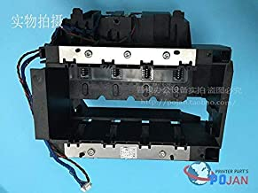 C7769-60373 Ink Supply Station for Designjet 500 510 800 800PS Fix Error 22:10 ISS (DJ500 800 Ink Supply Station)