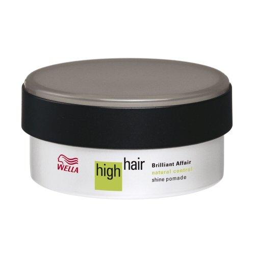 Wella high hair, Brilliant Affair, 100 ml