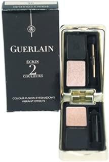 Guerlain - Ecrin 2 Couleurs Eyeshadows Duo - # 06 Two Parisian (0.14 oz.) 1 pcs sku# 1900436MA