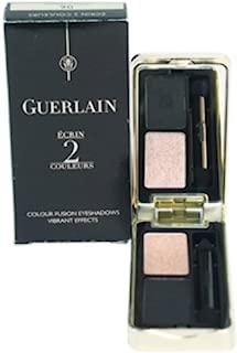 guerlain duo eyeshadow