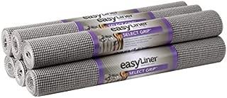 Duck Select Grip Easy Liner Shelf Liner 20