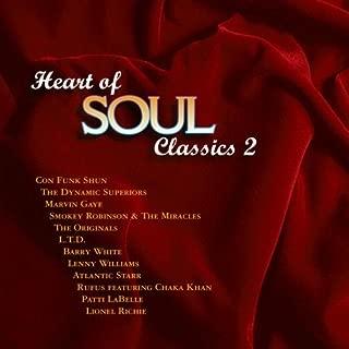 Heart Of Soul Classics 2