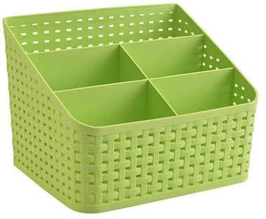 Lista de Cajas de plastico - solo los mejores. 12