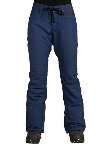 AIRBLASTER Damen Snowboard Hose Insulated Fancy Pants