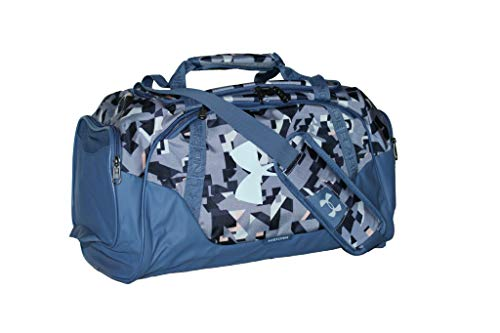 Under Armour STORM UA Undeniable 3.0 Small Duffle Bag