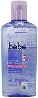 Bebe Young Care Gesichtswasser gegen Mitesser 200ml , Pack 200 ml:1 x 200 ml