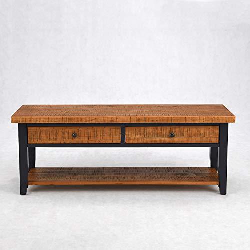 sideboard birnbaum