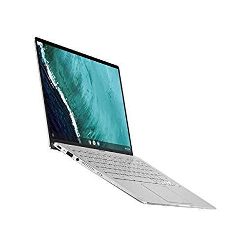 Silver Touch Screen 14.0//Slim 300NITS//FHD 1920X1080 16:9//Glare//NTSC: 72%//WI