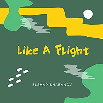 Like a Flight (Extended Version)