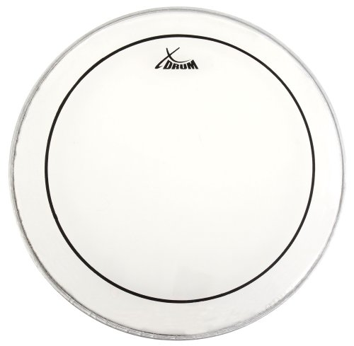 XDrum 13