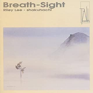 Vol. 1-Breath Sight: Yearning for the Bell