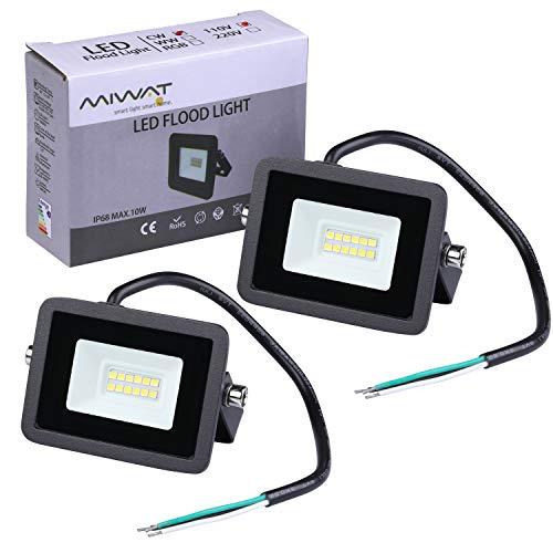 10 watt led light - 3