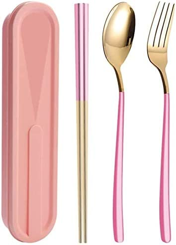 Manufacturer direct delivery Reusable Chopsticks Ultra-Cheap Deals Japanese Steel Chopst Stainless