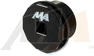 duramax wif plug