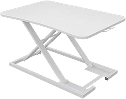 Taille 80 100cm Taille 100x40cm Table De Bar Murale Pour