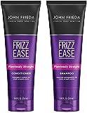 John Frieda Frizz-Ease...image